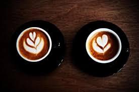 Beautiful Coffee You U0027ll Have Had Your Tea U2026 So How About Coffee Greatbase
