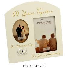 Marriage Anniversary Invitation Card 50th Wedding Anniversary 50th Golden Wedding Anniversary Photo