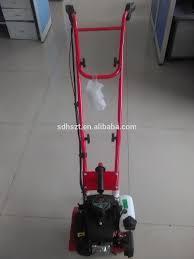 huasheng cultivator gasoline engine buy cultivator gasoline