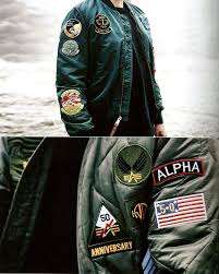 alpha industries black friday 21 best alpha industries images on pinterest bomber jackets