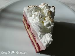 eryn et sa folle cuisine le tourbillon des tentations gâteau eryn et sa folle cuisine