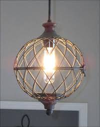 retro kitchen lighting fixtures retro kitchen light fixtures dulaccc me