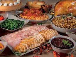 peanuts thanksgiving dinner buca di beppo u0027s thanksgiving feast giveaway ended