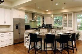 u shaped kitchen with island u shaped kitchen with island u shaped kitchen with island bench l