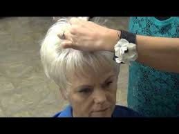 radona hair cut video 28 best boys and girls hairstyles video tutorials images on