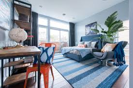 explore seattle u0027s first virtual showhouse decorist online