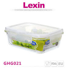 Food Storage Glass Containers Glass Food Containers Wholesale Glass Food Containers Wholesale