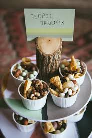 Places To Have A Baby Shower In Nj - best 25 woodsy baby showers ideas on pinterest rustic baby and