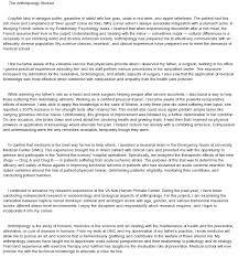 Perfect College Resume College Essay Example University Entrance Essay Examples Harvard