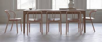 dining tables are taking over from breakfast bars star2 com
