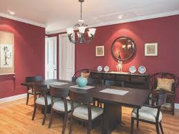 dining room creative color scheme for living room and dining