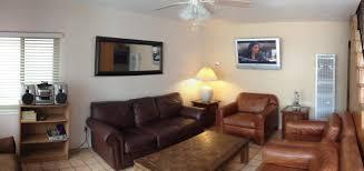 722 u0026 724 jamaica court mission beach san diego vacation rentals