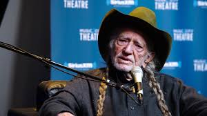 Willie Nelson Backyard Willie Nelson On Pitching Crazy To Patsy Cline Siriusxm