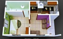 design your own modern home online home interior magazine modern interior design magazine modern home