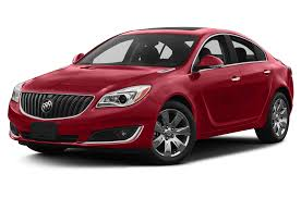 used lexus suv for sale houston new and used buick in houston tx for less than 5 000 auto com