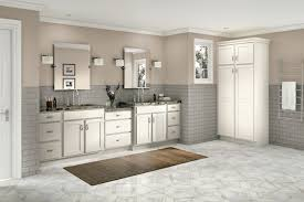 bathroom design lj u0027s kitchens
