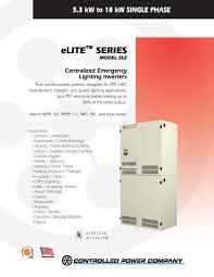 nfpa 101 emergency lighting lighting inverters total online protection
