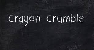 dafont free safe 20 free chalkboard fonts