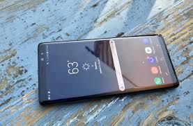 best black friday deals iphone samsung glaaxy note samsung note 8 vs samsung s8 vs iphone 7 review