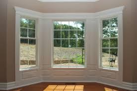 How To Trim Windows Interior Awesome Interior Window Trim Design Ideas Contemporary Interior