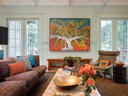 livingroom images living room decorating and design ideas with pictures hgtv