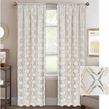 Curtains Set Window Curtain New Shower Curtain And Window Curtain Set Shower