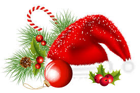 christmas decorations vector free vector 4vector decorating photo