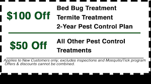 Bed Bugs Treatment Cost How Much Does A Termite Infestation Actually Cost Ransford Pest