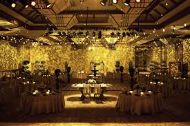 wedding venues southern california wedding venues luxury venues affordable wedding venues