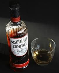 Sothern Comfort 17 Things You Didn U0027t Know About Southern Comfort