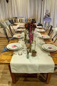 Table Rentals San Antonio by Bird Dog 0915 Marquee Rents Party U0026 Wedding Rentals In Austin