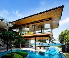 beach home design beach house design in malibu interior design
