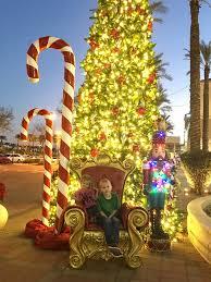 large christmas christmas props and large fiberglass decor