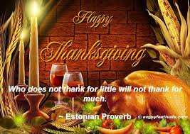 thanksgiving day graphics images pictures