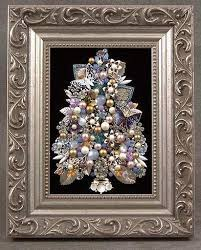 tuesday s favorite finds 13 jewelry tree
