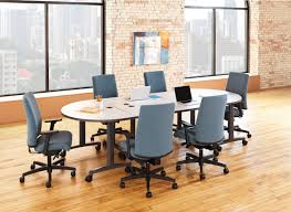 Home Office Solutions home office desks straight desks phoenix office desk with doub