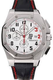 cheap replicas for sale buy replica audemars piguet watches cheap watches sale