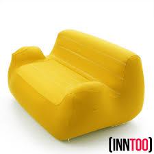 canape 150 cm canapé gonflable 150 cm de la marque unc pro disponible sur la