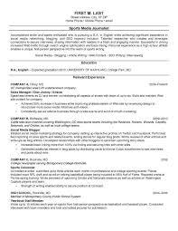 work resume samples lukex co