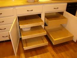 How To Change Kitchen Cabinets by Change Your St Charles Kitchen Into More Organized Space With