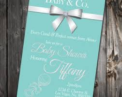 baby and co baby shower blue baby shower invitations blue baby shower