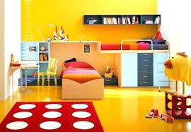 interior decoration home bedroom colors get home interior decoration ideas musicassette co