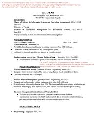 software engineer resume cover letter lead software developer cover letter concrete pump operator cover