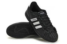 adidas schuhe selbst designen bestseller shop adidas superstar ii weiß schwarz männer