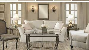 beautiful neutral awesome the 8 best neutral paint colors thatll