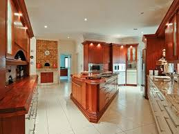 of late light best color for kitchen walls with light wood