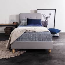 Bedroom Furniture Central Coast Nsw by Buy Beds And Bedheads Online Bedroom Early Settler Furniture