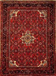 nobby design oriental rug patterns stunning ideas persian rug
