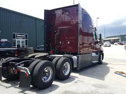 kenworth truck leasing lrm leasing no credit check semi truck financing
