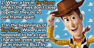 Toy Story Aliens Meme - 33 friendly facts about toy story
